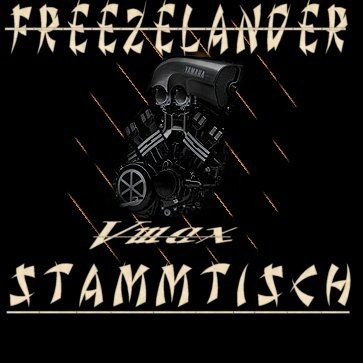 freezelander