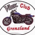 grenzland1