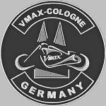 koln-vmaxlogo
