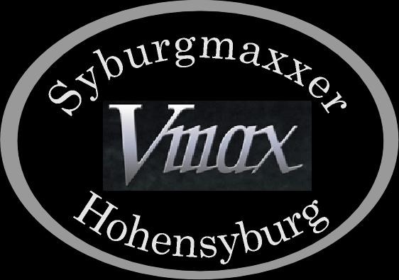 logo_syburgmaxxer
