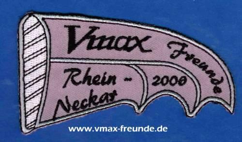 vmaxfreunde-rhein-neckar