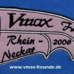 vmaxfreunde-rhein-neckar1
